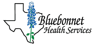 Bluebonnet Health Services