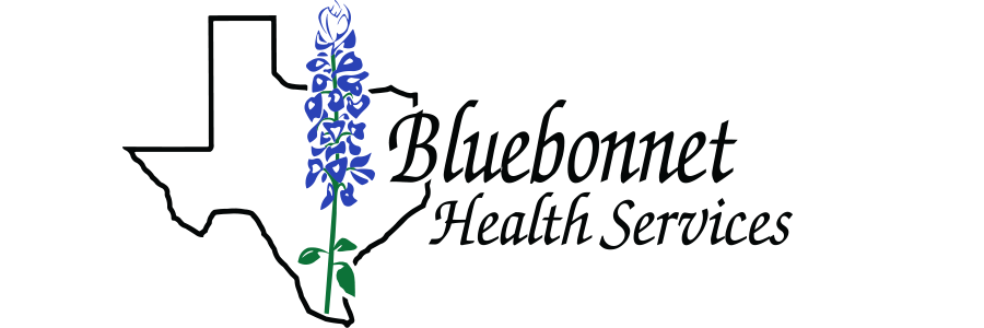 Bluebonnet (1)